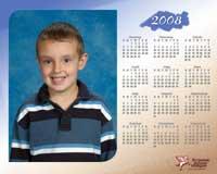 andrew_school_picture_calendar.jpg