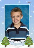 andrew_school_picture_greetingcard.jpg