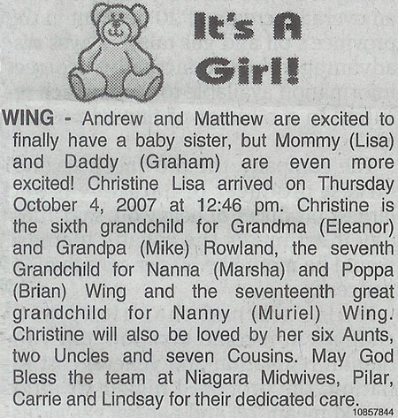 20071010_christine_birth_announcement.jpg